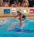Indul a nyár SURF a PALÁN