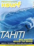 Online Kitesurf mag 47 / kitesurf kitesurf.hu