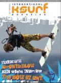 ACTION REPLAY Online KitesurfMag 1 / kitesurf / www.kitesurf.hu