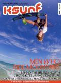 Online Kitesurf mag 54 / kitesurf kitesurf.hu