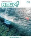 KITESURF MAGAZIN '71 2018 oct-nov