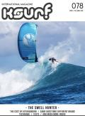 Happy Holidays' KITESURF MAG Happy new year