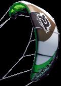 Takoon 2006  kitesurf