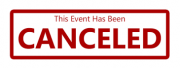 SUP CUP GYŐR CANCELED !