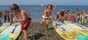 Gyere és próbáld ki ingyenesen a szörfös ügyességed