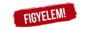 Veszélyhelyzet megszüntetése - Járványügyi készültség bevezetése