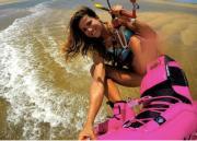 Ha fúj Kite ha nem StreetSURF-Wakeboard*SURF