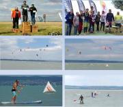 MAGYAR KITE&SURF KUPA  2017