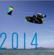 Kitesurf Ob 2014 & Balaton Királyai