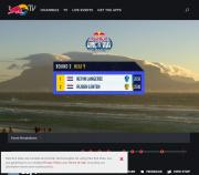 RedBull KINGoftheAIR