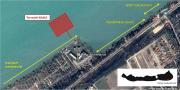 Szörfös Sóstói Strand Megmentése!