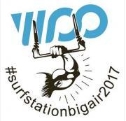 WOO Surfstation Big Air verseny eredményei